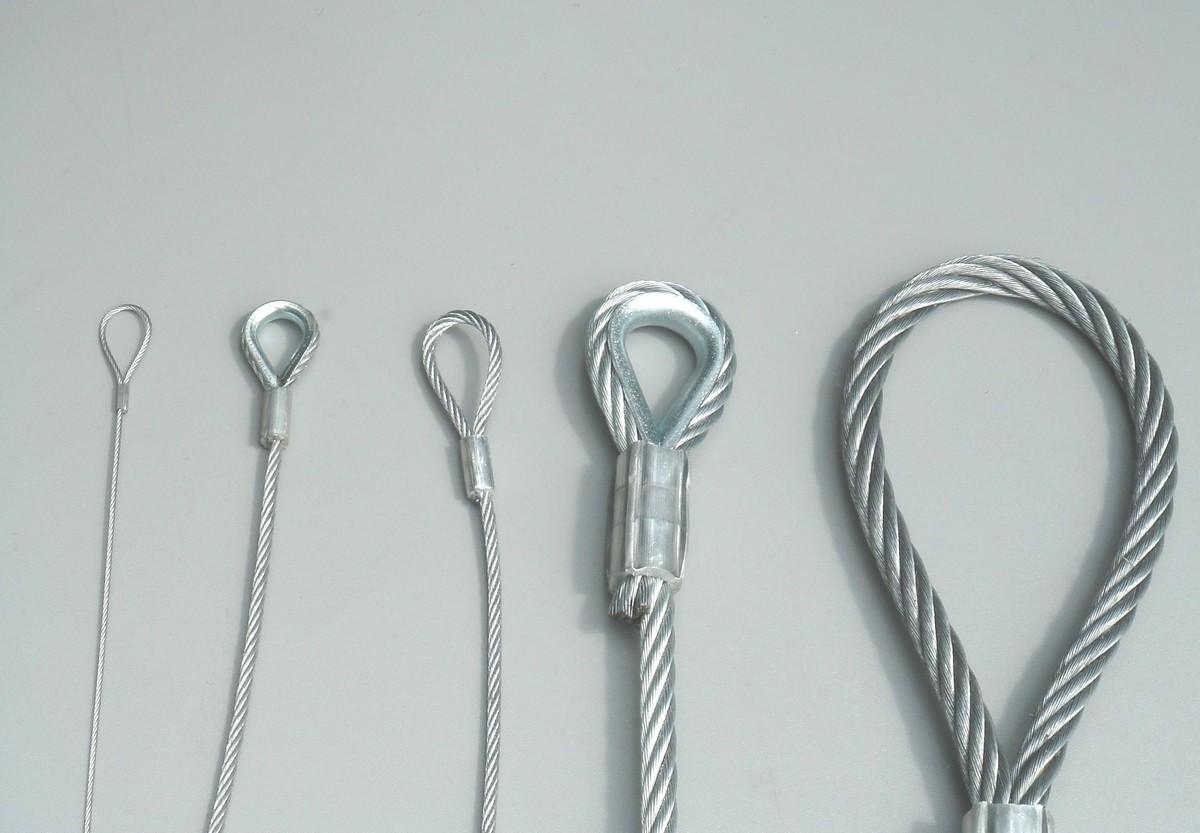 Przyklady-rozne-linki-z-petla-i-kausza